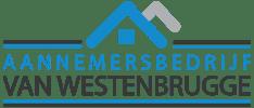 Aannemersbedrijf Van Westenbrugge